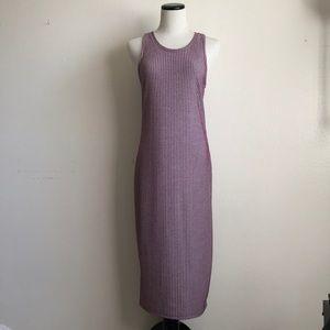 Mid Calf length Dress